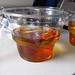 Free rum on the flight San Jose to San Salvador. Thank you LACSA Air :)